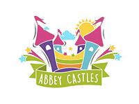 abbeycastles-logo-sm
