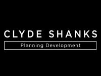 clydeshanks-logo-sm
