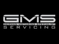 gms-logo-sm-all-black