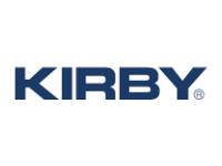 kirby-logo-sm-all-white
