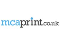 mca-print-logo-sm-all-white