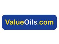valueoils-logo-sm