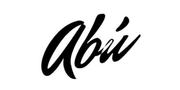 Abu logo sm