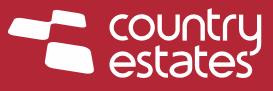 CE logo colour