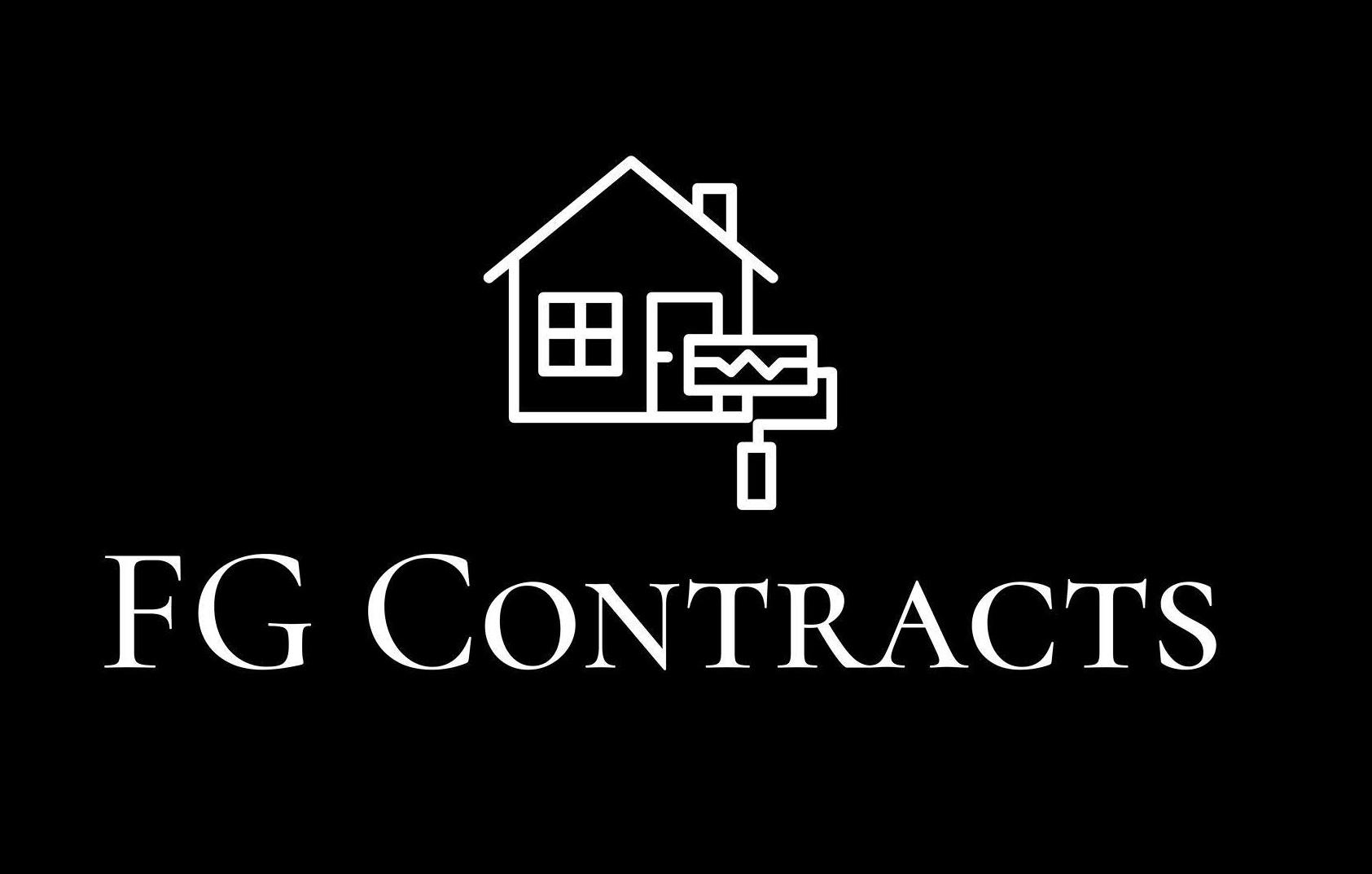 FG contracts logo sm