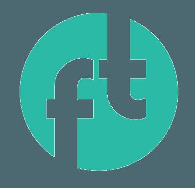 FT logo sm