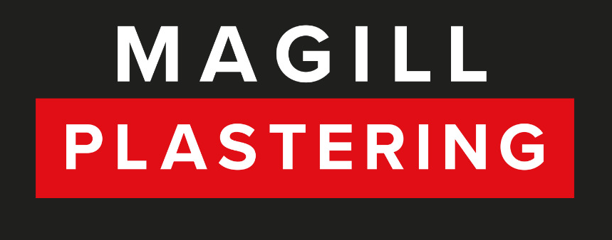 Magill logo