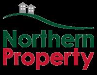 Northern-Property