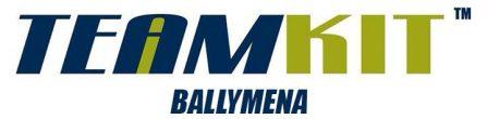 cropped-teamkit-ballymena-logo-fixed