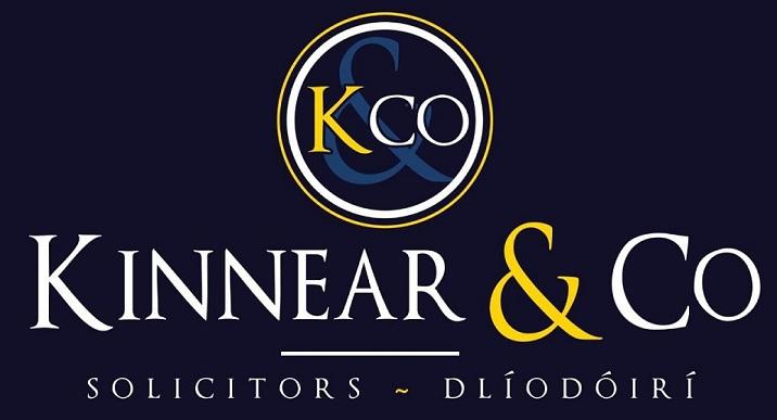 kinnear-and-co-3