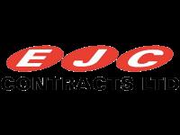 EJC Logo SM-cutout